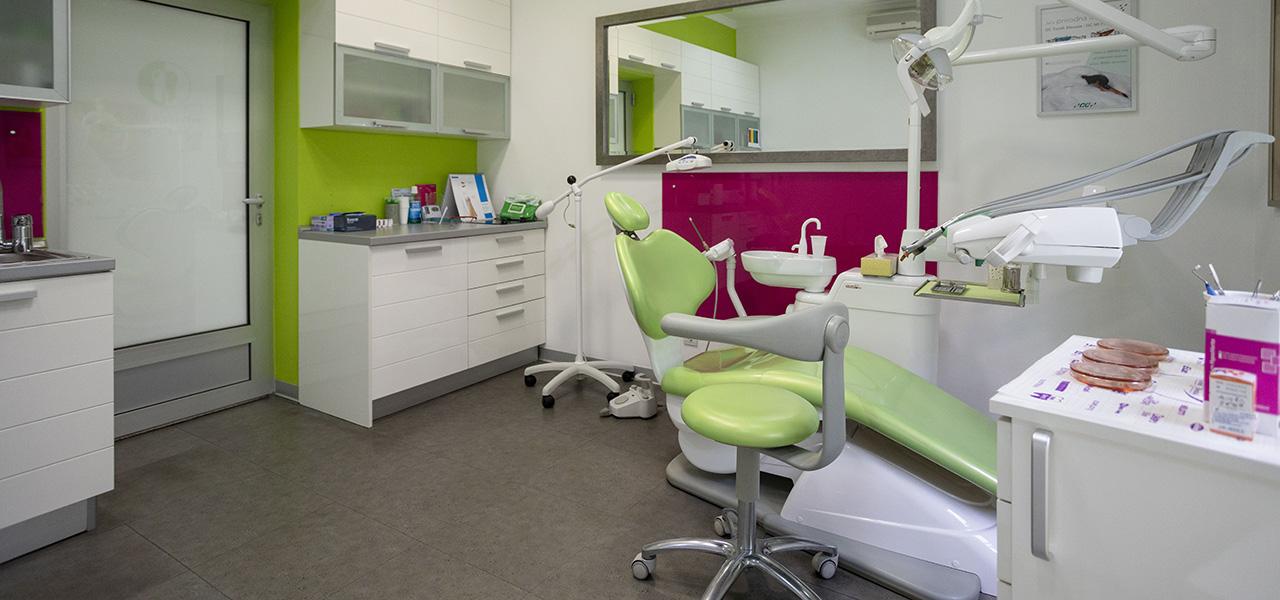 stomatoloska ordinacija vracar